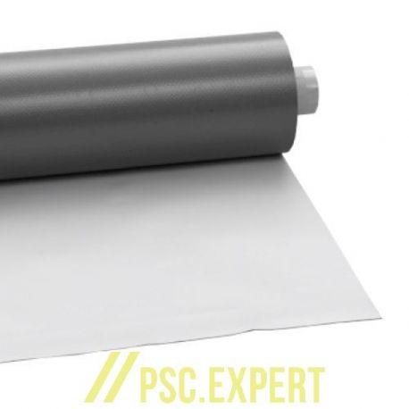 ПВХ мембрана Bauder THERMOFOL (Баудер ТЕРМОФОЛ) 1.5 мм