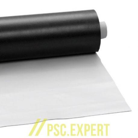 ПВХ мембрана Bauder THERMOFOL 1.2 мм