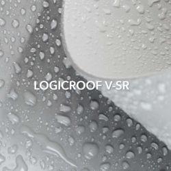 LOGICROOF V-SR ПВХ-мембрана (Логикруф) в Харькове