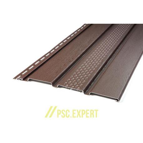 Софитная панель коричневая (Galeco)