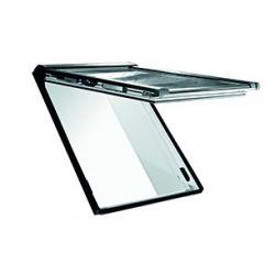Окно мансардное Roto Designo R8