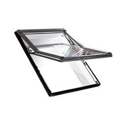 Окно мансардное Roto Designo R7