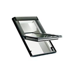 Окно мансардное Roto Designo R4