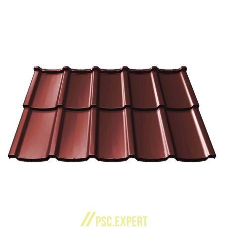 Scandic Modular - Ruukki 30/Polyester
