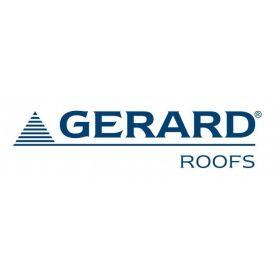 Gerard (Новая Зеландия)
