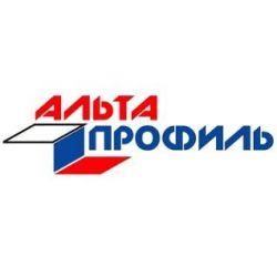 Альта-Профиль (Россия)