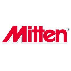 Mitten (Канада)