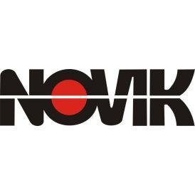 NOVIK (Канада)