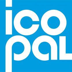 ICOPAL (Финляндия)