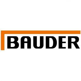 Bauder (Германия)