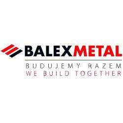 Balex Metal / Балекс Металл