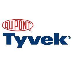 Tyvek DuPont (Нидерланды)