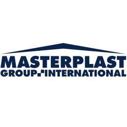 Masterplast (Венгрия)