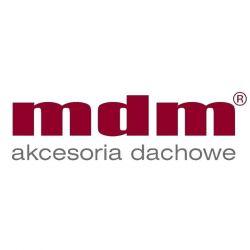 MDM (Польша)