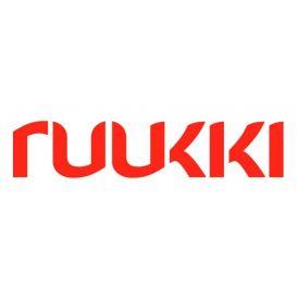Ruukki (Финляндия)