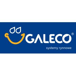 Galeco (Польша)