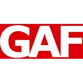 GAF (США)
