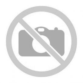 Картинка с профилем фальцевой кровли Ruukki Classic