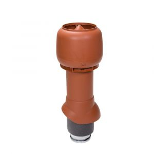 Vilpe_vent_pipe_125_heated_RR750_(RAL8004)-min