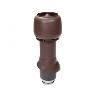 Vilpe_vent_pipe_125_heated_RR887_(RAL8017)-min