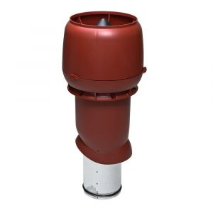 Vilpe_vent_pipe_160_heated_RR29_(RAL3009)-min