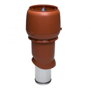 Vilpe_vent_pipe_160_heated_RR750_(RAL8004)-min