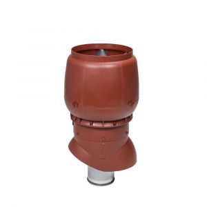 Vilpe_vent_pipe_160_XL_heated_RR29_(RAL3009)-min