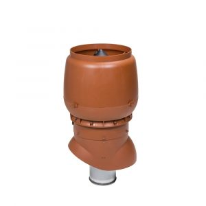 Vilpe_vent_pipe_160_XL_heated_RR750_(RAL8004)-min