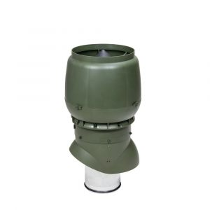 Vilpe_vent_pipe_200_XL_heated_RR11_(RAL6020)-min