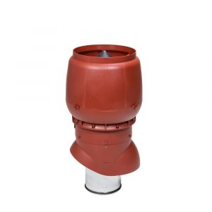 Vilpe_vent_pipe_200_XL_heated_RR29_(RAL3009)-min