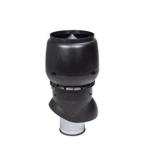Vilpe_vent_pipe_200_XL_heated_RR33_(RAL9005)-min