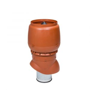 Vilpe_vent_pipe_200_XL_heated_RR750_(RAL8004)-min