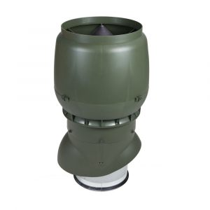 Vilpe_vent_pipe_250_XL_heated_RR11_(RAL6020)-min