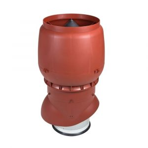 Vilpe_vent_pipe_250_XL_heated_RR29_(RAL3009)-min