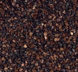 Chestnut-min