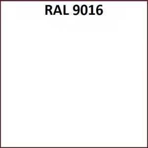 RAL_9016