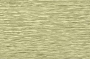 Mistgreen